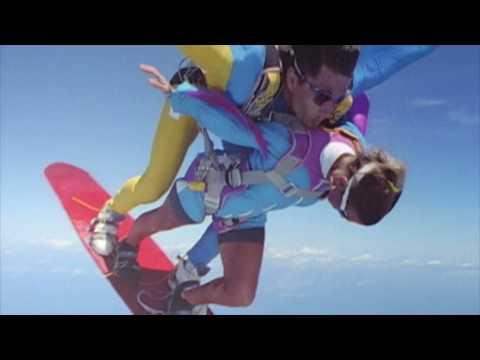 Guru Josh & Dj Igor Blaska - Eternity (Official Video)