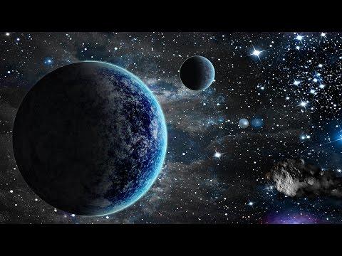 Uzay hakkında bilinmeyen 50 şey izle