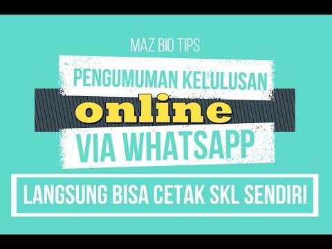 membuat-pengumuman-kelulusan-online-dengan-whatsapp-i-langsung-bisa-cetak-skl-sendiri-dari-rumah