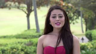 Miss World 2013 - Profile Video - Malaysia