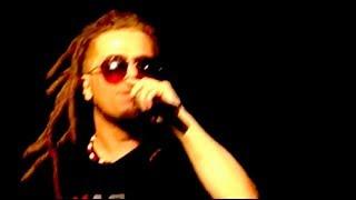 SERAFINO, EL MUSICO ITALIANO EN BUENOS AIRES - 7 de NOVIEMBRE 2010