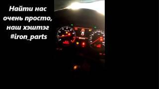 видео экспертиза Москва