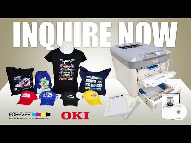 d4ade8a6 OKI, All in ONE printing solution. - OKI Laser Printer Digital Printing  Printing Business Ph