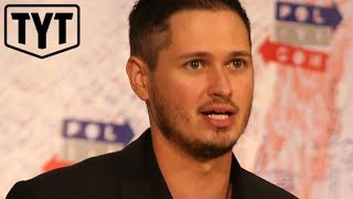 How The F Are We Going To Get Along? Politicon 2018 Panel ft. Kyle Kulinski