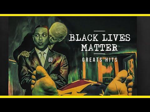 LMAO! Get WOKE with Black Lives Matter!