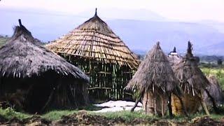 Ethiopia 1969 Reel 1 of 65