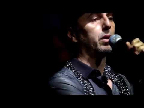 Zeca Baleiro - Chão de Giz (DVD Zeca Baleiro canta Zé Ramalho | Chão de Giz)