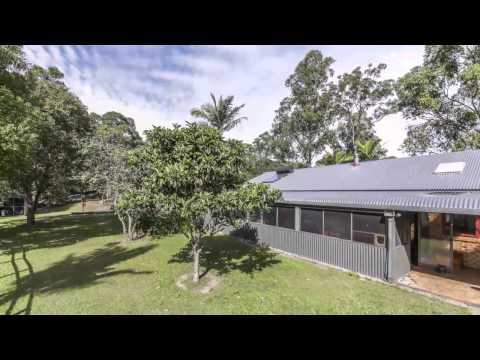 Coronis Real Estate - 79 Holyrood Drive Maudsland