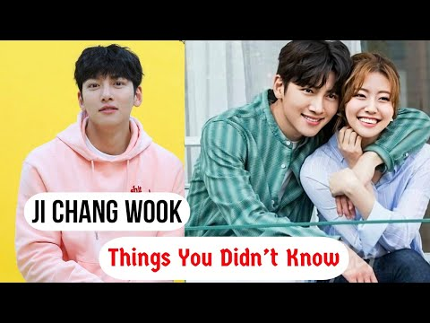 Suspicious Partner - EP1 | Ji Chang Wook Shower Scene [Eng Sub] from YouTube · Duration:  2 minutes 44 seconds