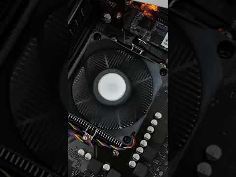 Процесор AMD Athlon 3000G 3.5 GHz / 4 MB (YD3000C6FHMPK) AM4 OEM