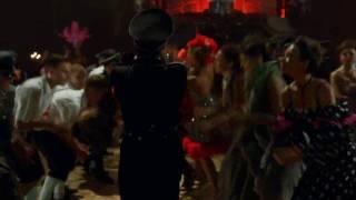Gitler.Kaput. Night club
