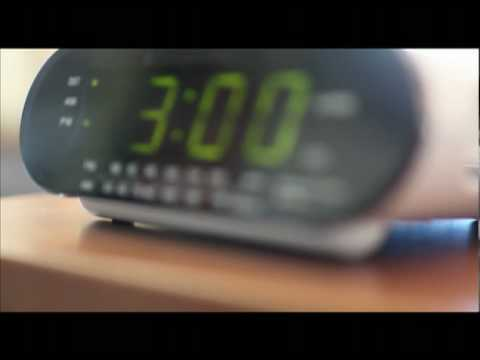 Clocks - Coldplay   (Clara C Cover)