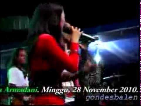 MONATA ~ PUING   PUING ~ RATNA & SODIQ ~