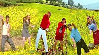 Cheliya Ninu Full Video Song HD ll Sampangi Telugu Movie Songs ll Deepak, Kanchi kaul