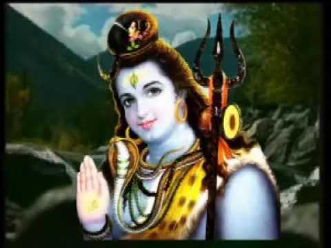Kakanwada Trambakeshwar Mandir