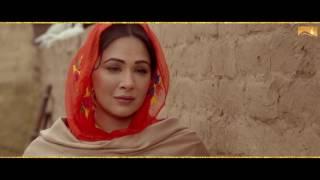 new song  Tarsem Jassar   Mandy Takhar   Simi Chahal   White Hill Music
