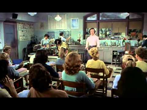You're Never Too Young 1955 Jerry Lewis Dean Martin Full Length Comedy Movie