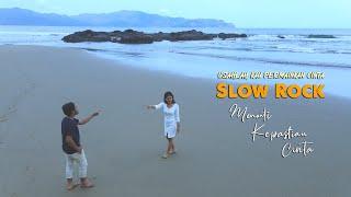 #CintamuMenyiksaku | Menanti Kepastian Cinta ~ Era Syaqira feat Fery
