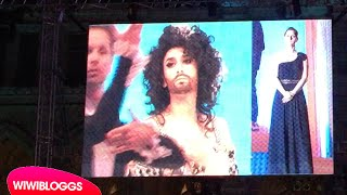 Baixar Life Ball Vienna: Conchita Wurst