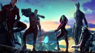 Стражи галактики / Guardians of the Galaxy (2014). Перед просмотром