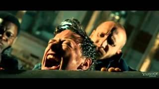 Trance - Red Band Trailer (2013) (Vietsub) - Lotte Cinema