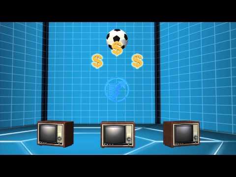 FIFA corruption: bribery scheme leads to massive FBI raid, arrests of soccer officials