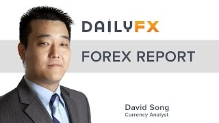 Forex : USD/JPY Rattles Bearish Summer Trend; Retail FX Positioning Shifts