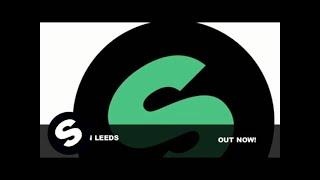 Austin Leeds - Games (Original Mix)