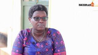 Umugabo Wese N' Icyubahiro Afite Cyose Hari Umugore Agera Imbere Agaca Bugufi! Pastor Fanny