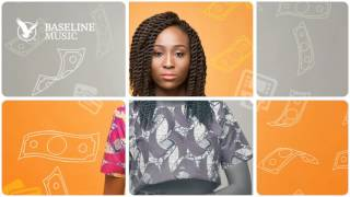 Aramide - FunMi Lowo (Audio) ft. Sir Dauda