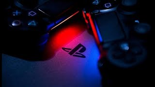 Sony Just Accidentally Leaked Their Own PS5 Feature! This Has Never Been Done Before!