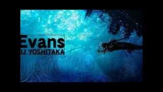 Download Mp3 Evans 原曲