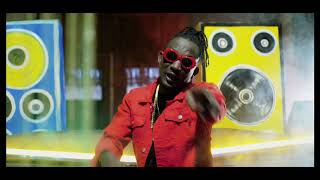Dicoman - Bend Down ft Big Fizzo (Official Video)