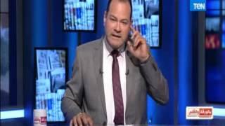 بالفيديو.. الديهي: «الأمريكان احتاروا في شخصية عبد الناصر»