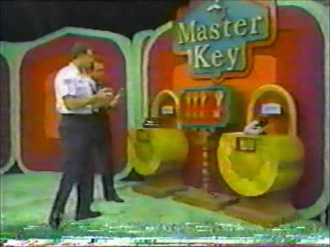 The Price Is Right- September 14, 1987 (Season 16 Premiere)