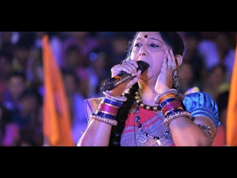 Mamta Chandrakar - Sangwari Re (Jhan Jana Re) || By Musical Mukul