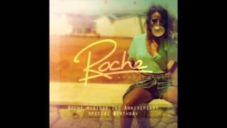Roche Tape #4 - R Point