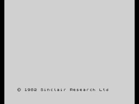 Image result for sinclair basic