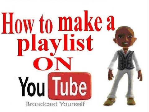 how do i make a playlist on my iphone how to create a playlist tutorial 2014 edition 6653