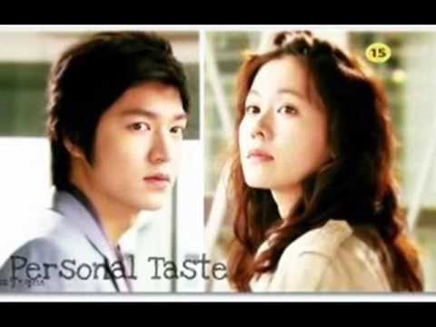 son ye jin and lee min ho dating rumours