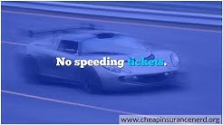 For New Jersey Drivers: Tips to Get Cheap Car Insurance in NJ