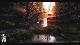 The Last Of Us- Main Theme [EXTENDED]