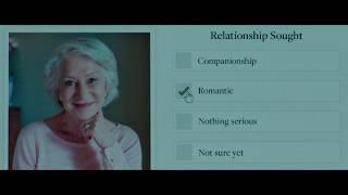 L'Art Du Mensonge | Second Thoughts 20 | FR | HD | 2019