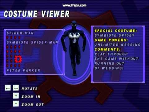 Портал Heroes of Might and Magic I VII скачать игру wog