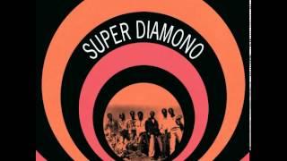 Super Diamono - Djola Kelle