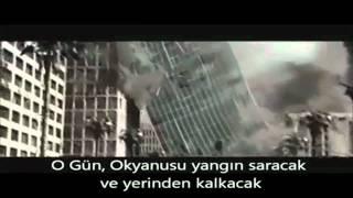 Kiyamet günü / Tag der Abrechnung Kraft ist ALLAHS (st) - Türkisch