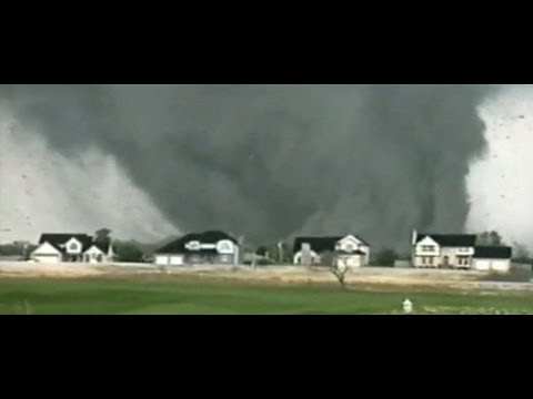 amazing tornado 1080p hd youtube