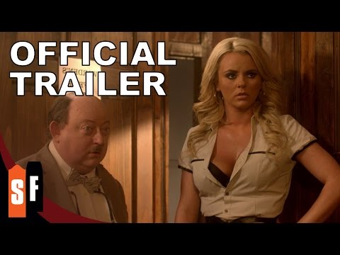 A Porn Star is Born - Free Full Movie from YouTube · Duration:  1 hour 37 minutes 58 seconds