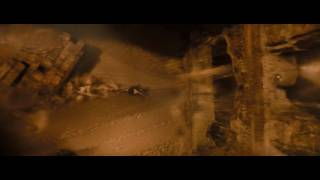 """PRINCE OF PERSIA: THE SANDS OF TIME - Clip - """"Sand Trap"""" -  On…"""