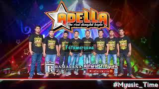 Download lagu Disk 1 FULL ALBUM TERBAIK ADELLA Spesial tanpa iklan || ADELLA RAMAYANA || Cocok buat lagu Cek Sound